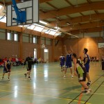 Tournoi_Basket053