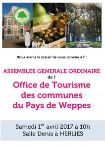 Invit AG-affichage mairie-page-001 (2)